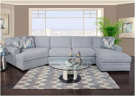 Curved Corner Sectional Sofa by Curved Corner Sectional Sofa Sectional Sofa