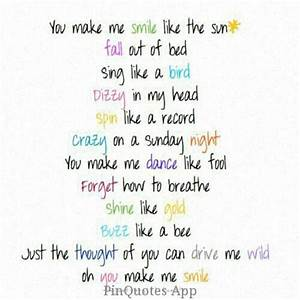 #pinquotes #love #music #lyrics #country #relationships # ...