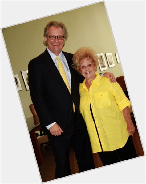 brenda lee and ronnie shacklett ronnie shacklett official site for man crush monday mcm