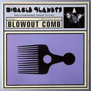 "Week 276: ""Black Ego"" by Digable Planets - Beautiful Song ..."