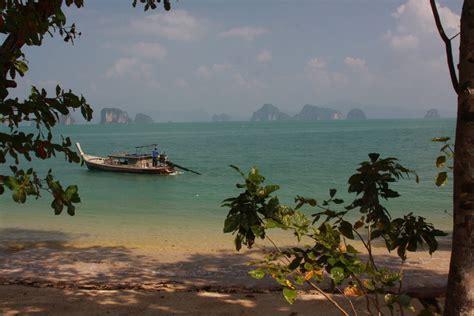 Koh Yao Noi Island, Thailand   Dave's Travel Corner