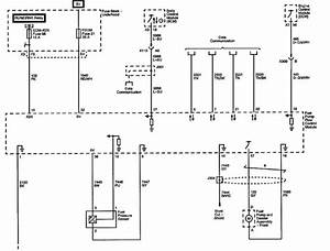 Diagram  Honeywell 2000i Fuel System Diagram Full Version