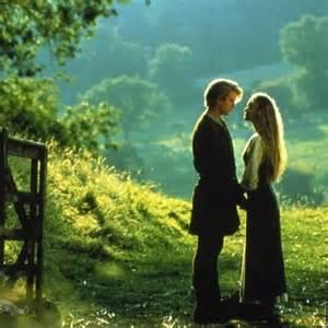 Robin Wright Princess Bride