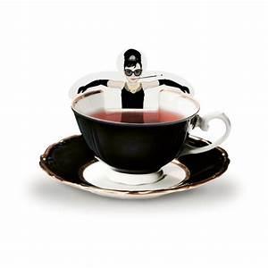 Donkey Products : cup of fame tea party von donkey products ~ Eleganceandgraceweddings.com Haus und Dekorationen