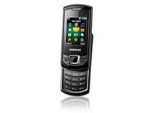 Handy Ladegerät Samsung : handy samsung e2550 bei aldi computer bild ~ Watch28wear.com Haus und Dekorationen