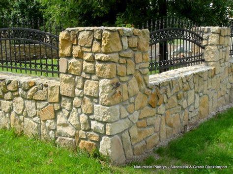 granit bruchsteine preis sandstein bruchsteine gelber bruchsteinmauer gartensteine natursteine 100 frostsicher