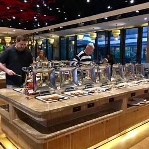 City Bad Heidelberg : seafood buffet for mongolian bbq picture of gourmet city heidelberg tripadvisor ~ Orissabook.com Haus und Dekorationen