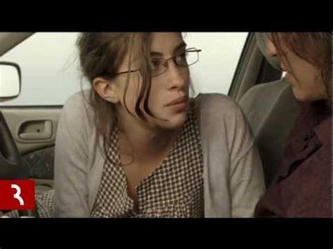 laurent bouhnik desire 2011 q amours d 233 sirs et complications un film de laurent