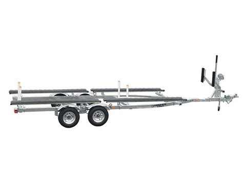Load Rite Boat Trailer Parts by New 2016 Load Rite 26t4300102htrib1 Boat Trailers In