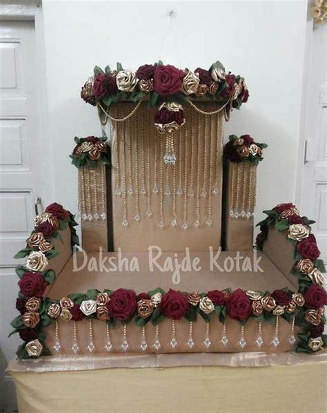 ganpati decoration ideas decoration for ganpati ganesh