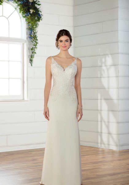 owena tuscany bridal