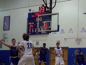 Boys Basketball: Saratoga varsity defeats Shaker 57-49 ...