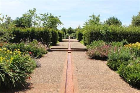 Jardin De Colette Sainte Beuve by Les Jardins De Colette Proche De Brive La Gaillarde