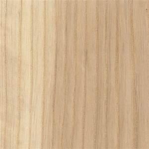 White Ash The Wood Database - Lumber Identification