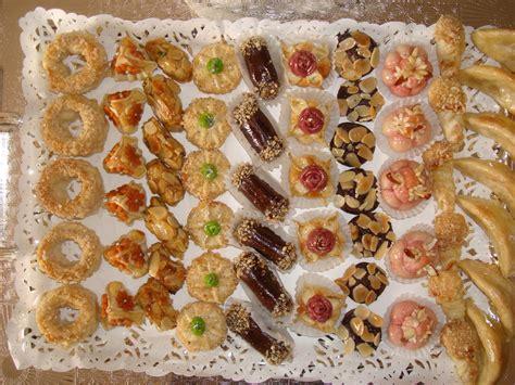 cuisine marocaine choumicha gateaux choumicha 2mtv cuisine marocaine choumicha holidays oo