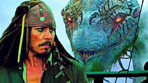 Blacksmith will turner teams up with eccentric pirate captain jack sparrow to save his love, the governor's daughter, from jack's. Pirates of the Caribbean 6: Know The Cast, Plot And Release Date Of The Show..!!! - World Top Trend