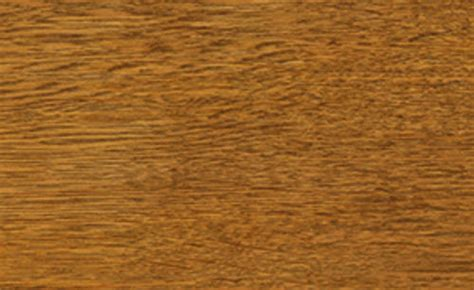 Koa Flooring Menards by Laminate Koa Menards Ask Home Design