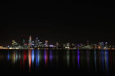Cityscape Background Cityscape Wallpapers Wallpaper Cave