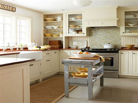 images of small kitchen islands kitchen island ideas for small kitchens design bookmark