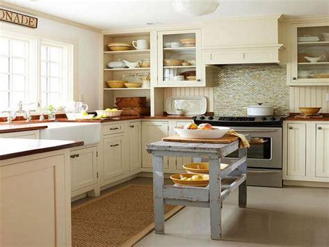 kitchen island in small kitchen designs kitchen island ideas for small kitchens design bookmark