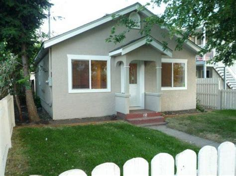 two bedroom houses all the web pictures 2 bedroom house