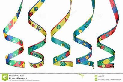 Clipart Party Decorations Ration Decoration Piece Deka