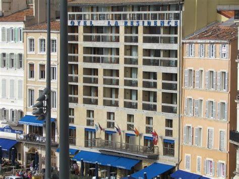 l h 244 tel photo de residence du vieux port marseille tripadvisor