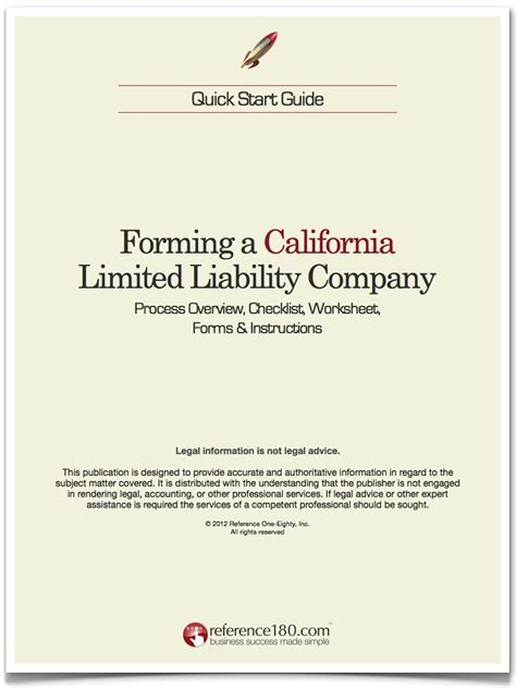 How To Form An Llc In California  Reference180m. Butterworth Jetting Systems Fiat 5oo Abarth. Rocky Mountain Spine Clinic N H Divorce Laws. Business Degree Online Courses. Dental Cosmetic Surgery Cost. Harbor Capital Appreciation What Is Tier 3. Morleys School Furniture Aig Reverse Mortgage. Masters Teaching Programs Atlanta Bmw Repair. Credit Cards International Travel