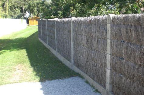 poteau cloture beton cl 244 tures b 233 ton socap