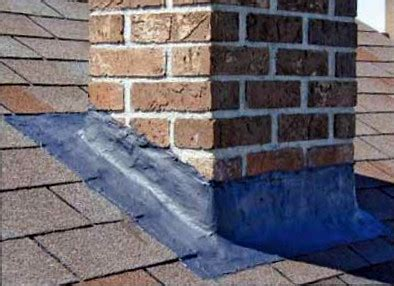 How To Fix A Leaking Chimney  The Blog At Fireplacemall