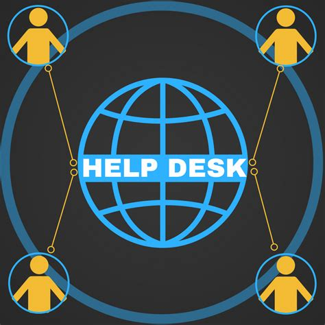 indeed help desk support sharepoint and office 365 blog crow canyon