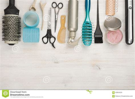 professional hairdressing tools  accessories