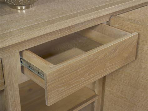 bureau contemporain bois bureau bois massif contemporain mzaol com