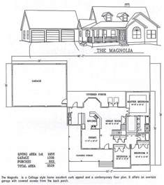 residential metal building floor plans metal buildings
