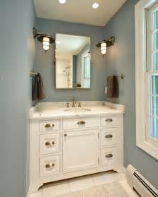 benjamin bathroom paint ideas great transitional paint colors friday favorites