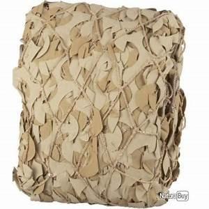Filet De Camouflage Pour Terrasse : filet camouflage sable renforc 6m x 3m pergola rideaux d co terrasse chasse militaire ~ Melissatoandfro.com Idées de Décoration