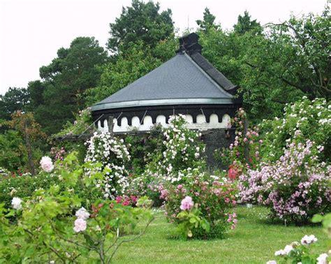 Botanischer Garten Berlin Konzert Heute by Botanical Gardens Summer Summer Concert Live