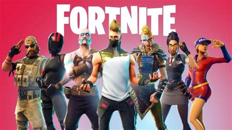 fortnite   video game   billion dollar money