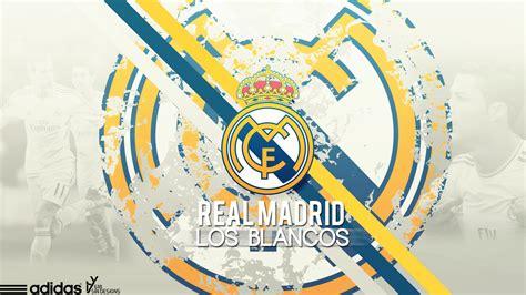 Real Club De Fútbol Real Madrid - Best Wallpaper HD   Real ...