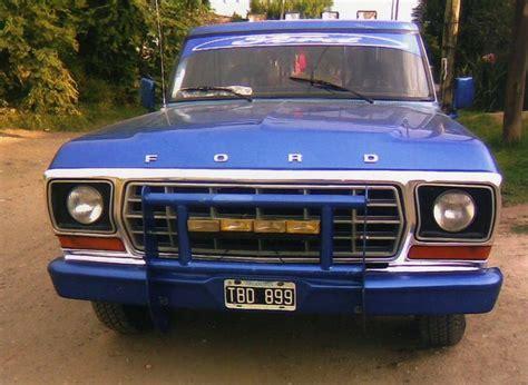 venta camionetas ford usadas colombia