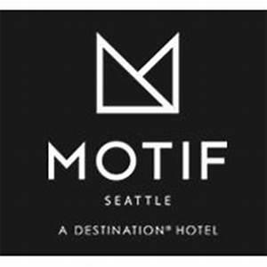 Motif Seattle Seattle Washington WA