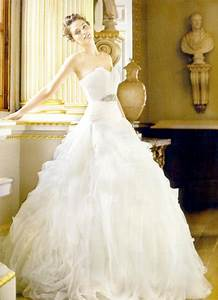 bride39s gallery mcallen tx wedding dress With wedding dresses mcallen