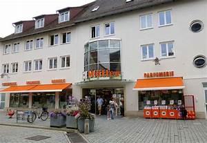 Müller Foto Gutschein : m ller drogeriemarkt 2 bewertungen forchheim in oberfranken hauptstra e golocal ~ Orissabook.com Haus und Dekorationen