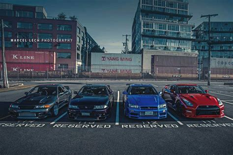 Gtr Generations Wallpaper by Gtr Family Nissan Skyline Nissan Gtr Skyline Nissan