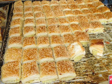 jerusalem cuisine cuisine of the sephardic jews