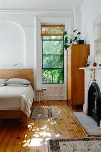 30, Chic, And, Trendy, Mid-century, Modern, Bedroom, Designs