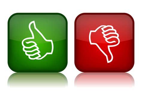 Positive Marketing Vs Negative Marketing  Paton Marketing