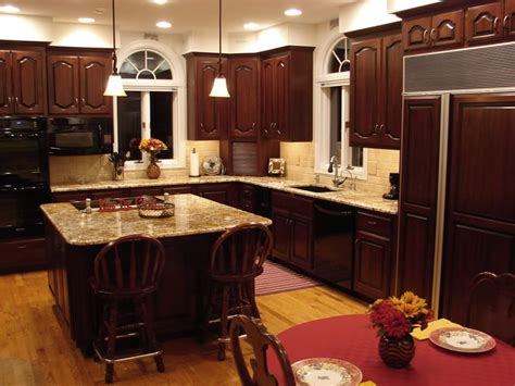kitchen cabinet touch up paint kitchen cabinet touch up magnumarcade com