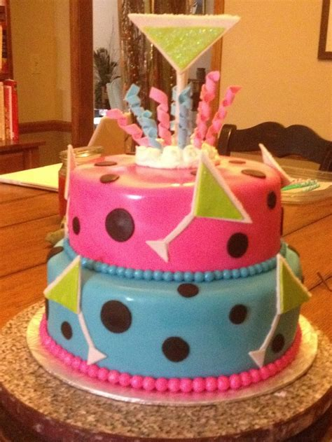 16 Best Images About Tori's Birthday Cake On Pinterest