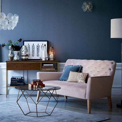 interior paint colors    trend